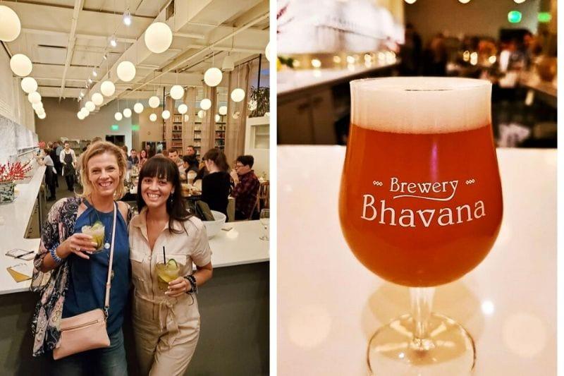Brewery Bhvana
