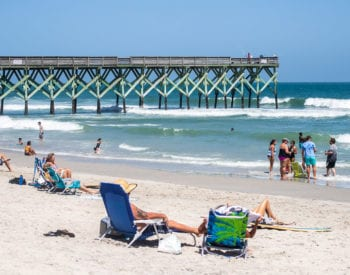 Things to do in Wrightsville Beach, NC
