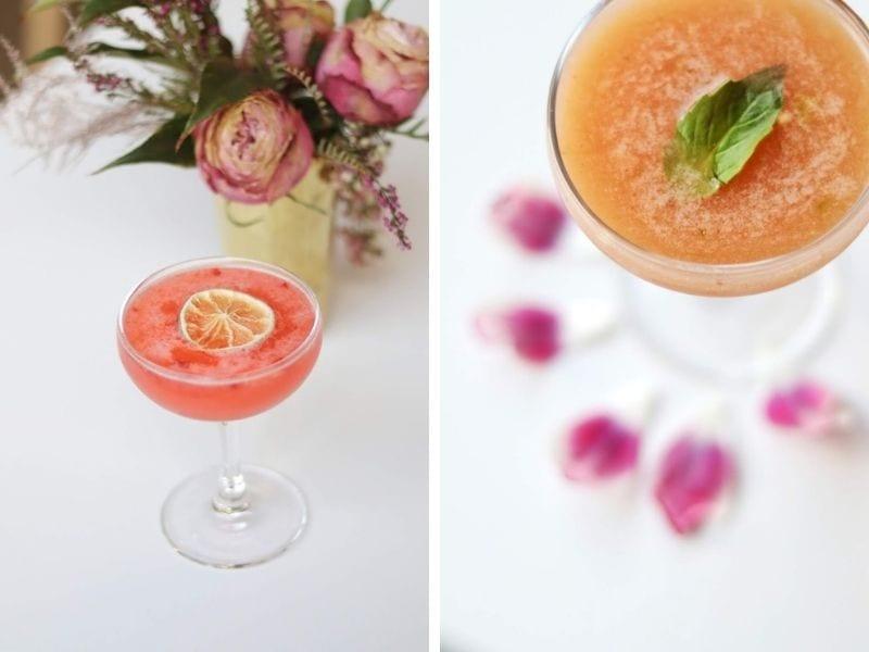 heirloom drinks