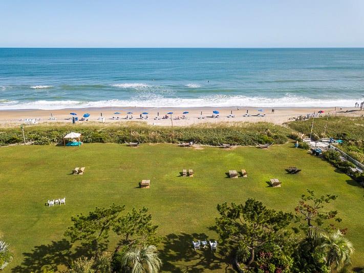 blockade runner beach resort wrightsville beach nc 6 2