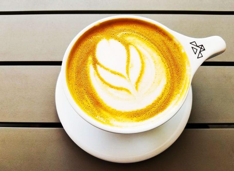 jubala coffee raleigh 1