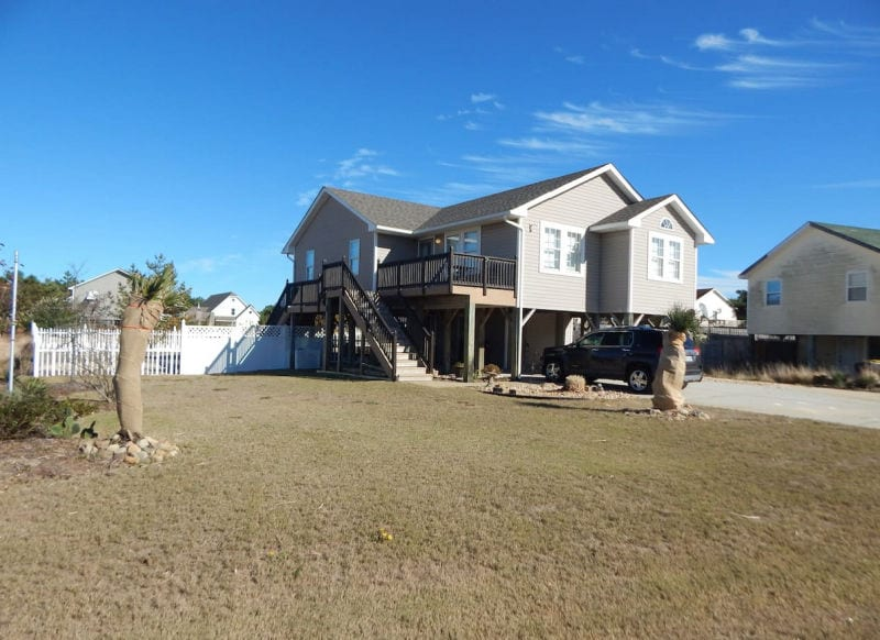 outer banks north carolina rentals1