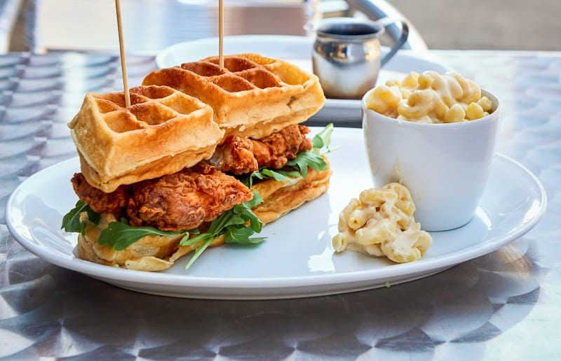 parkside restaurant raleigh things to do 5