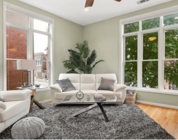 Best Airbnb Raleigh properties