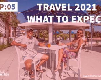 travel tips 2021