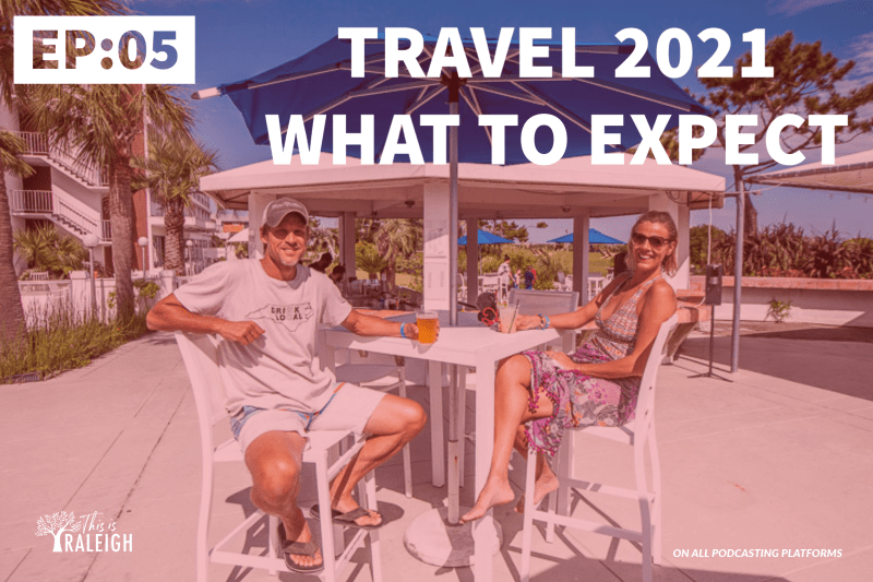 travel tips 2021
